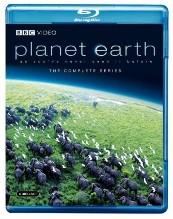 planet-earth-bbc-complete-series-blu-ray
