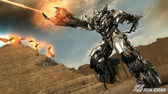 transformers-revenge-of-the-fallen-20090623093157011_640w